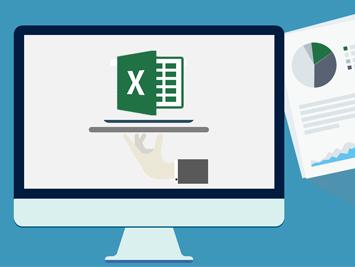 Excel函数与公式在线视频教程入门到精通