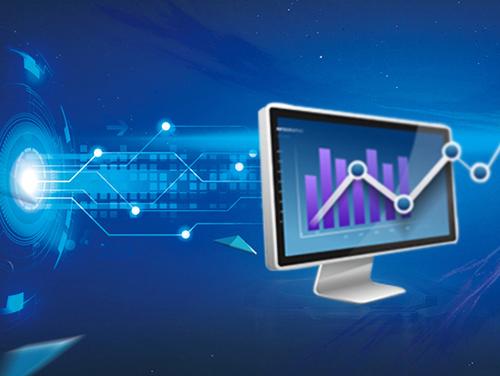 办公软件Office( Excel word ppt)全套视频教程