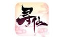 https://image.vpayfast.com/image/2017/11/07/e642b6447a384692af0def66ceb3f8e4.jpg