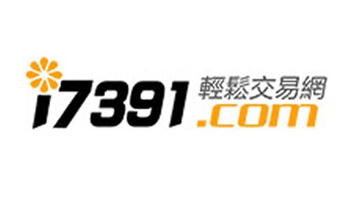i7391代付