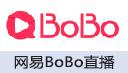 网易BoBo直播