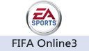 FIFA Online3点券直充