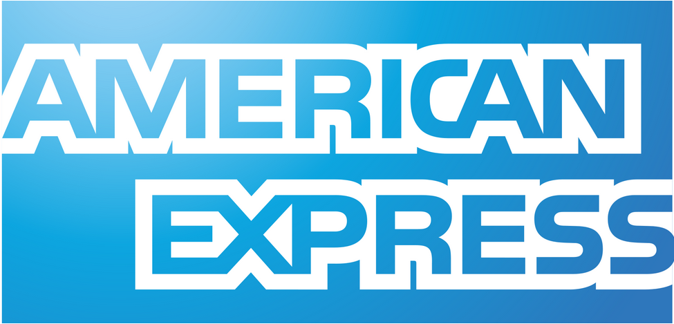 American Express_ST