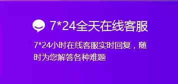 微信图片_20181109140519.jpg.jpg