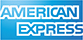 American Express_AP