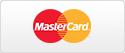 Mastercard_AP
