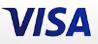 Visa_AP