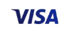 Visa_GC