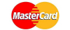 MasterCard_GC