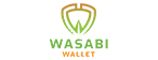 香港Wasabii Coins