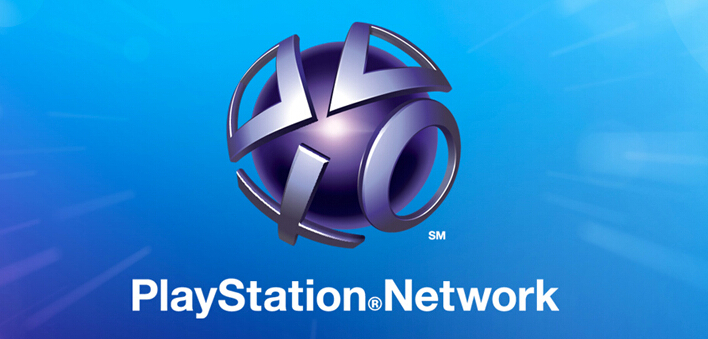 PlayStation Network Card (US) online purchase, Fast and