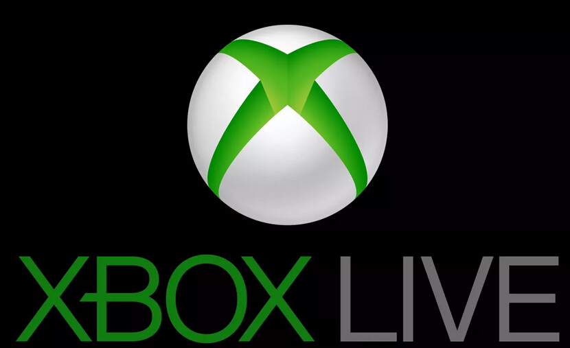 Xbox Live (US) point card online purchase, Fast and secure buy cards