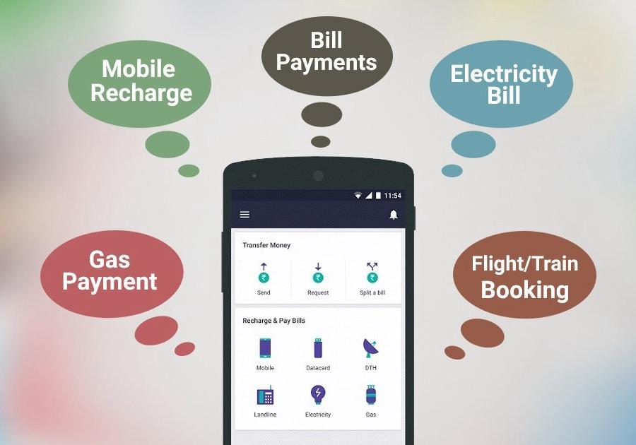 bill payments.jpg