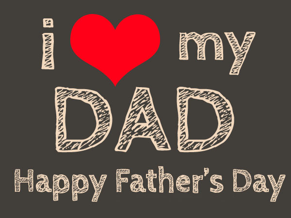happy-fathers-day-sms.jpg