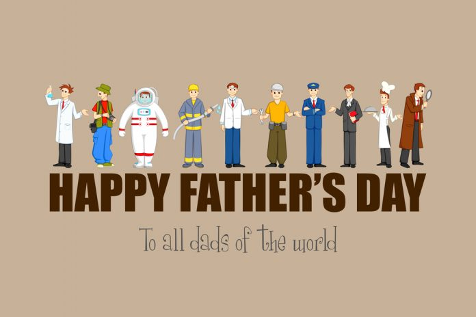 Fathers-day-facebook-image-696x464.jpg
