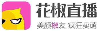 timg (6)_副本.jpg.jpg