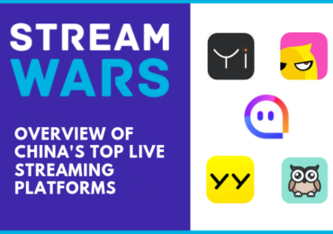 stream-wars-podcast-2-370x260.png