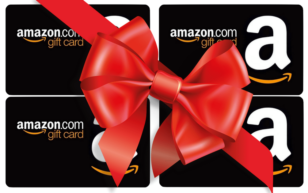 Amazon-Gift-Card-Winners-Yes-We-Coupon-Linda-Lopez.png