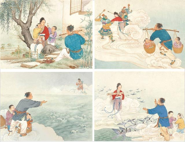 qixi-festival-four-images-story.jpg