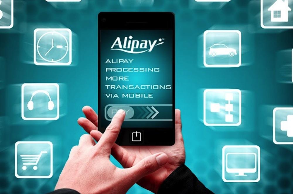 Alipay-Global-Ambition.jpg