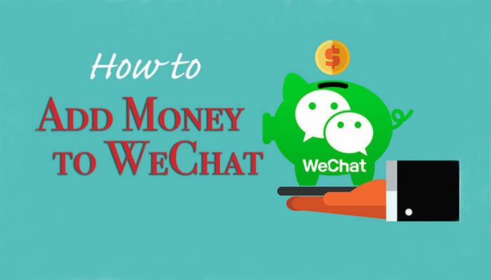 WeChat (1).jpg