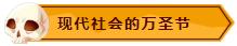 1572576981(1).jpg.jpg