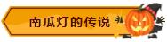 1572576979(1).jpg.jpg