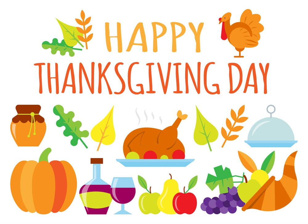colored-happy-thanksgiving-day-card-vector-21355464.jpg