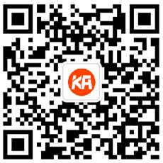 KAVIP新公众号 KAVIP华人服务商城.jpg.jpg