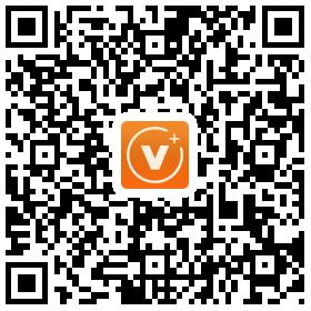 英文站IOS APP二维码.png.png