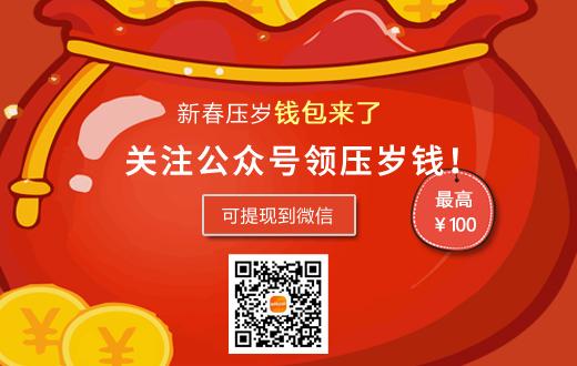 压岁钱活动banner-PC (2).jpg