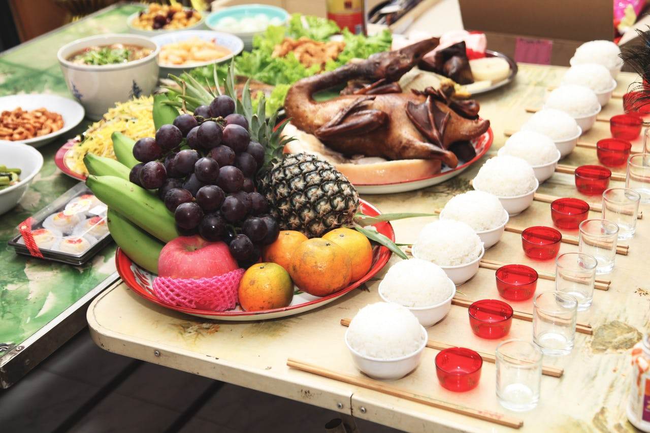 chinese-new-year-food-offering.jpg