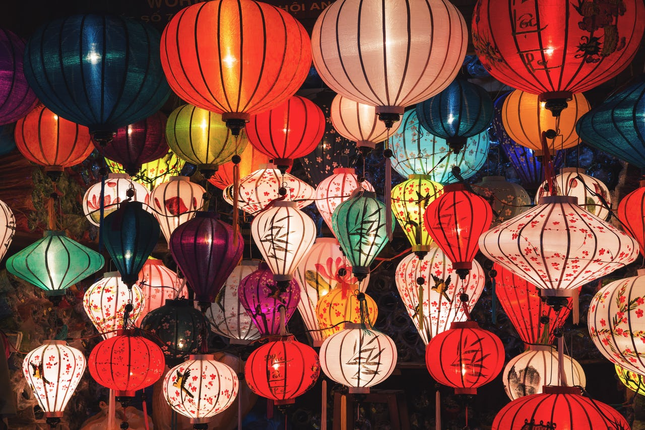 chinese-new-year-colorful-lanterns.jpg