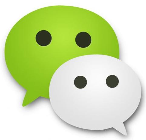 WeChat..jpg