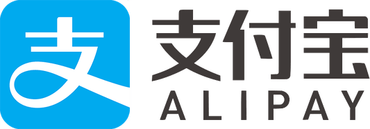 Payment-methods-AliPay.png