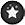 铂金logo.jpg.jpg