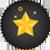 黄金会员logo.png