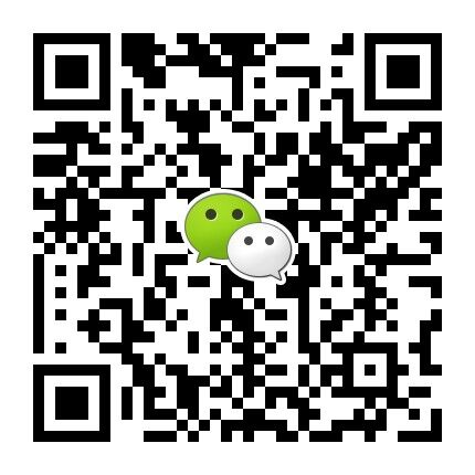 d5d005e1927b411db43cd9db7fb49744.jpg