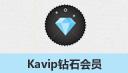 Kavip高级会员