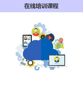 在线培训课程 (购买请加微信:CS-VIP2020)