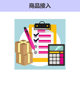 商品接入 (购买请加微信:CS-VIP2020)