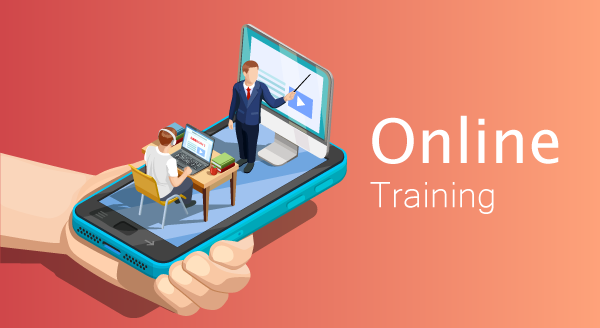 online-training-1.png