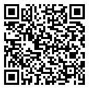 WY企业微信.jpg.jpg