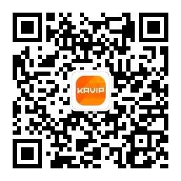 KAVIP华人服务商城.jpg