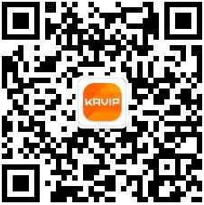 KAVIP华人服务商城.jpg.jpg