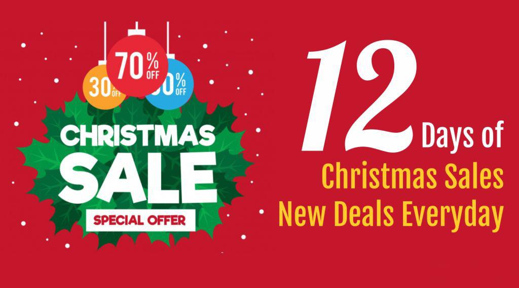 Big-Boys-Christmas-Sales_2.jpg