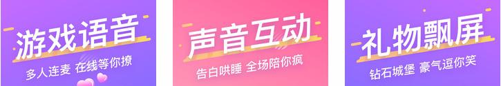 yinpao1.png