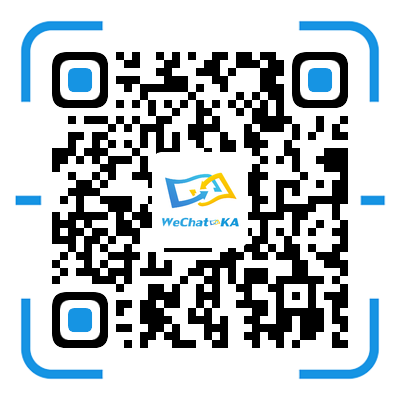 qrcode.png.png
