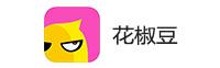臺灣客戶專區-花椒豆