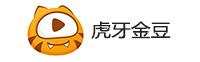 臺灣客戶專區-虎牙金豆